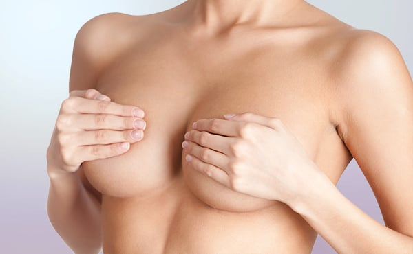 Breast surgery at Bcoss surgery clinic in Bangkok, Thailand